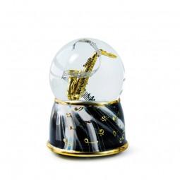 Kugel Saxophone