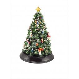 Weihnachtsbaum groß 300 mm