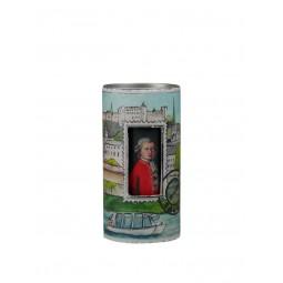 Säule Salzburg