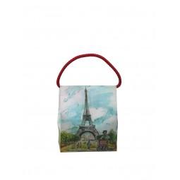 Display Taschen Paris