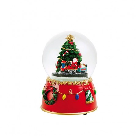 SK Weihnachtsbaum