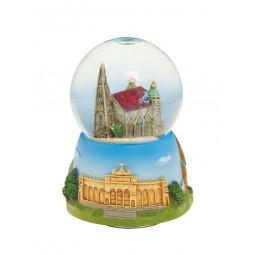 Spieluhr Wien