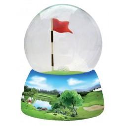 Kugel Golf