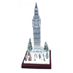Spieluhr Big Ben