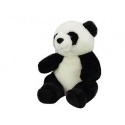 Spieluhr Plüsch Panda