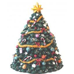 Weihnachtsbaum klein 135 mm